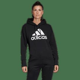 Sudadera-Adidas-Fitness-FM1044-Negro