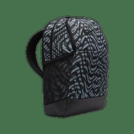 Mochila-Nike-Fitness-CW9043-010-Negro