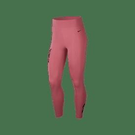 Capri-Nike-Fitness-CU4652-614-Rojo