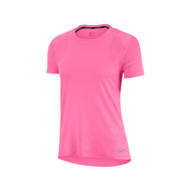 Playera-Nike-Correr-Mujer