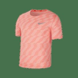 Playera-Nike-Correr-CU5457-635-Rojo