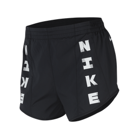 Short-Nike-Correr-CZ1619-010-Negro
