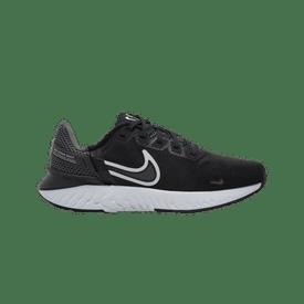 Tenis-Nike-Correr-CK2562-001-Negro