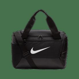 Maleta-Nike-Fitness-Brasilia