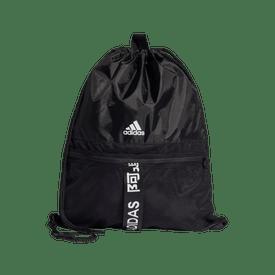 Bolsa-Adidas-Fitness-FJ4446-Negro