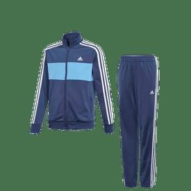 Conjunto-Deportivo-Adidas-Fitness-FM5723-Azul
