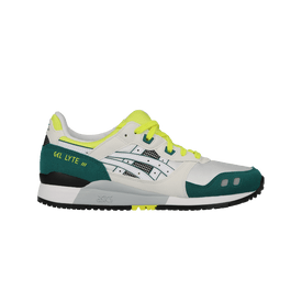 Tenis-Asics-Casual-1191A266.100-Blanco