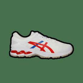 Tenis-Asics-Correr-1011A771.100-Azul-Blanco