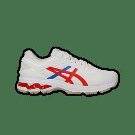 Tenis-Asics-Correr-1012A654.100-Azul-Blanco