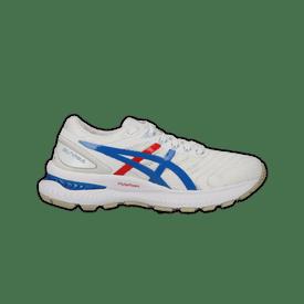 Tenis-Asics-Correr-1012A665.100-Azul-Blanco