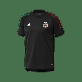Jersey-Adidas-Futbol-FH7855-Negro