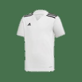 Jersey-Adidas-Futbol-Regista-20-Niño