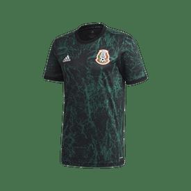 Jersey-Adidas-Futbol-GC9101-Verde