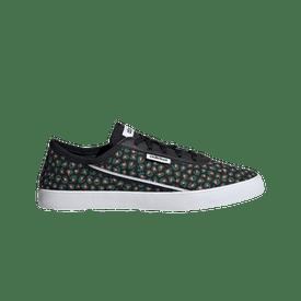 Tenis-Adidas-Casual-EH2549-Negro