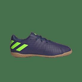 Tenis-Adidas-Futbol-EF1817-Azul