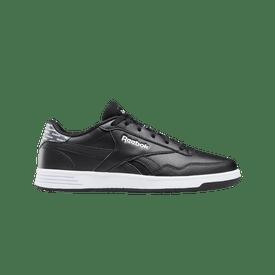 Tenis-Reebok-Casual-EF7730-Negro