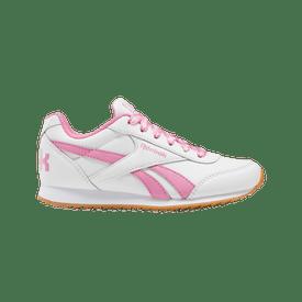 Tenis-Reebok-Casual-EH0953-Multicolor