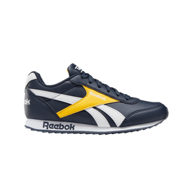 Tenis-Reebok-Casual-EH1790-Azul
