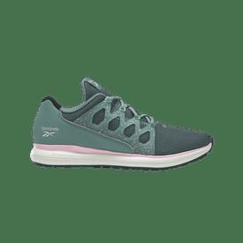 Tenis-Reebok-Correr-EF6292-Verde