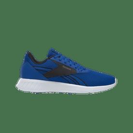 Tenis-Reebok-Correr-EH2691-Azul