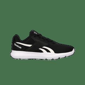 Tenis-Reebok-Fitness-FV4131-Negro