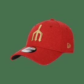 Gorra-New-Era-LMB-Diablos-70528560-Rojo