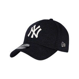 Gorra-New-Era-MLB-New-York-Yankees-80757854-Azul
