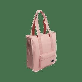 Bolsa-Adidas-Casual-FM6733-Multicolor