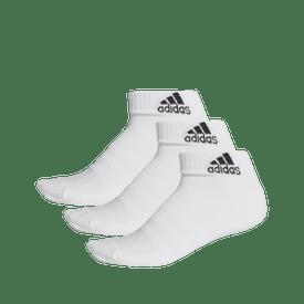 Calceta-Adidas-Fitness-DZ9365-Multicolor