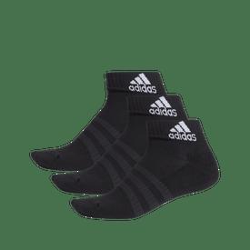 Calceta-Adidas-Fitness-DZ9379-Negro
