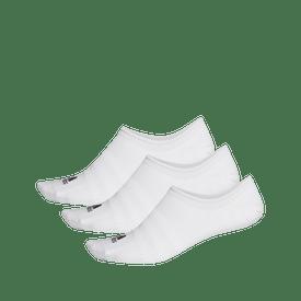 Calceta-Adidas-Fitness-DZ9415-Multicolor