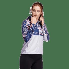 Chamarra-Adidas-Correr-FL7259-Gris