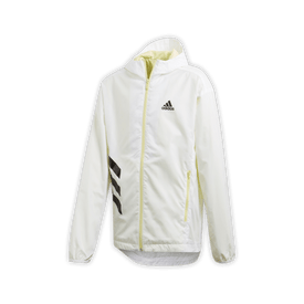 Chamarra-Adidas-Fitness-FL1775-Multicolor