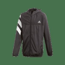 Chamarra-Adidas-Fitness-FL2807-Negro