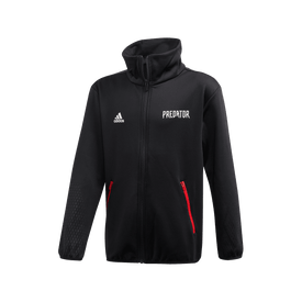 Chamarra-Adidas-Futbol-FL2755-Negro