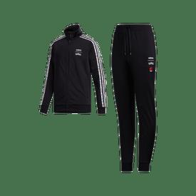 Conjunto-Deportivo-Adidas-Casual-FM0664-Negro