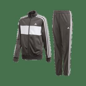 Conjunto-Deportivo-Adidas-Fitness-FM5724-Gris