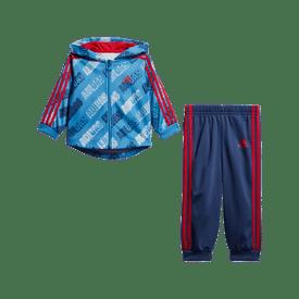Conjunto-Deportivo-Adidas-Fitness-FM6365-Azul