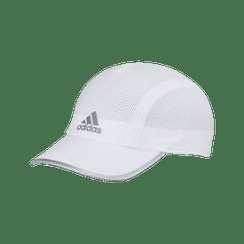 Gorra-Adidas-Correr-FK0837-Multicolor