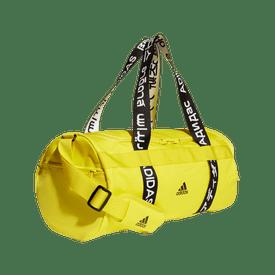 Maleta-Adidas-Fitness-FJ4453-Amarillo