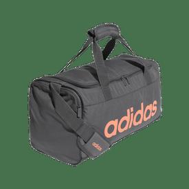Maleta-Adidas-Fitness-FM6747-Gris
