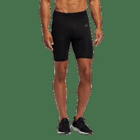 Malla-Adidas-Correr-ED9287-Negro