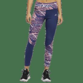 Malla-Adidas-Correr-FL7260-Azul