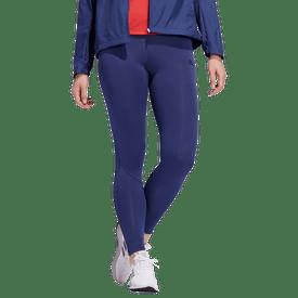 Malla-Adidas-Correr-FL7830-Multicolor