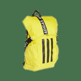 Mochila-Adidas-Fitness-FJ4440-Amarillo