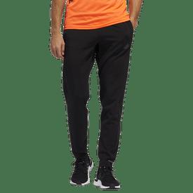 Pantalon-Adidas-Correr-FL6962-Negro