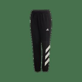 Pantalon-Adidas-Fitness-FL2819-Negro