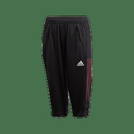 Pantalon-Adidas-Futbol-FH7853-Negro