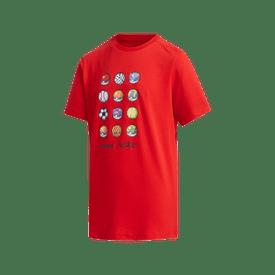 Playera-Adidas-Casual-FM0668-Multicolor