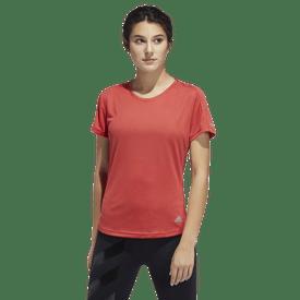 Playera-Adidas-Correr-ED9306-Multicolor